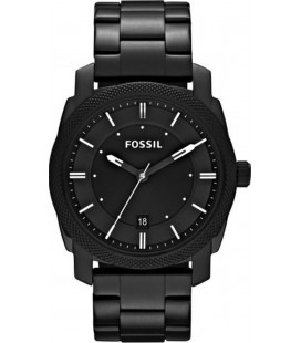 Fossil Machine FS4775