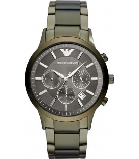 Fossil Chelsey ES3834
