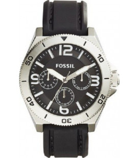 Fossil Murray BQ1720