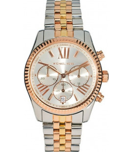 Michael Kors Lexington MK5735 с хронографом