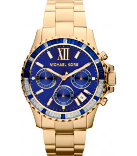 Michael Kors Everest MK5754 с хронографом