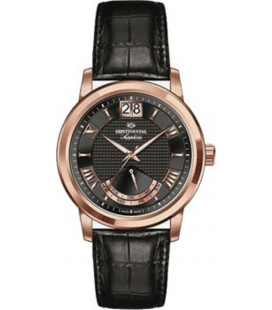Continental Classic Statements 12175-GR554410