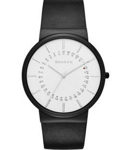 Skagen Ancher SKW6243
