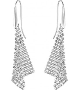 Серьги Swarovski Fit 5143068