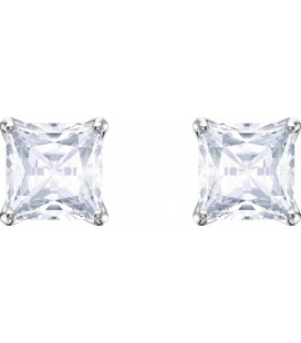 Серьги Swarovski Attract 5430365