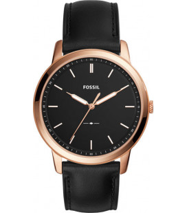 Fossil The Minimalist FS5376